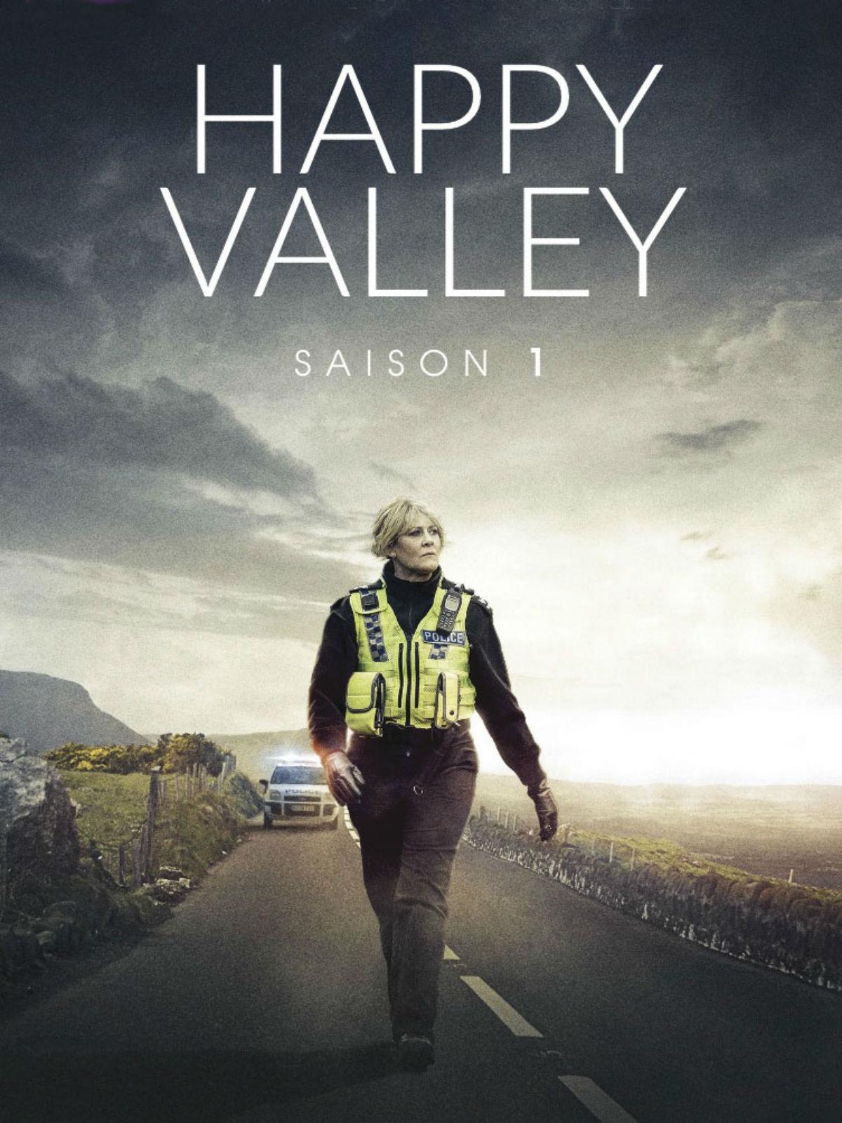 Happy Valley Season 3: Release Date, Cast, New Season...
