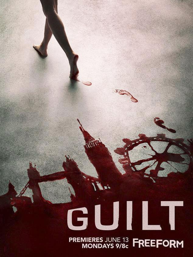 """Résultat de recherche d'images pour """"guilt"""""""