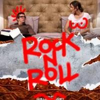 Le film du mois : Rock'n Roll