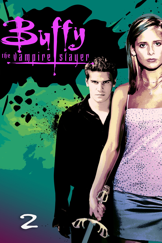 Billy - (S1E10) - Buffy contre les vampires - Télé-Loisirs