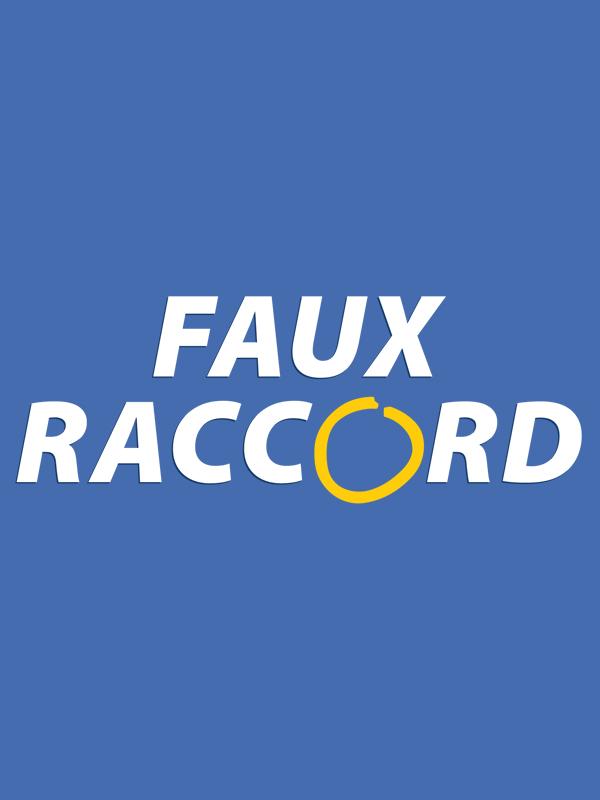 Faux Raccord Michel Et Michel : raccord, michel, Raccord, AlloCiné