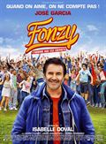 Titer : Fonzy