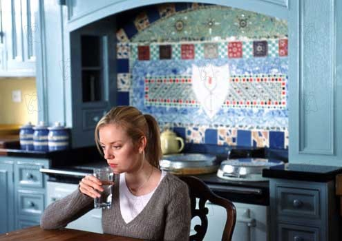 The Secret life of words : Photo Sarah Polley