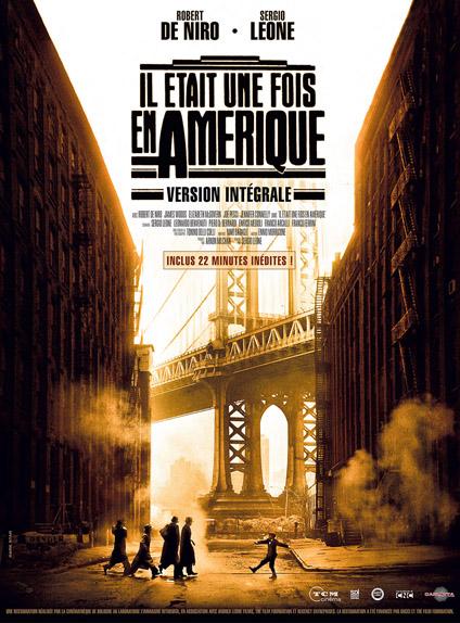 Les Plus Grands Films De Tous Les Temps : grands, films, temps, Meilleurs, Films, Temps, Selon, Spectateurs, AlloCiné
