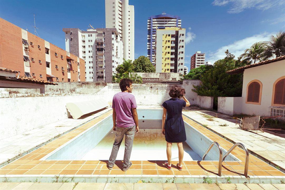 Les bruits de Recife : Photo