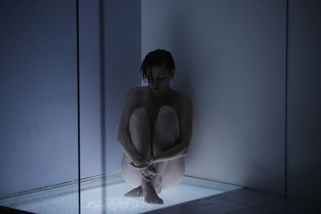 Equals : Photo Kristen Stewart