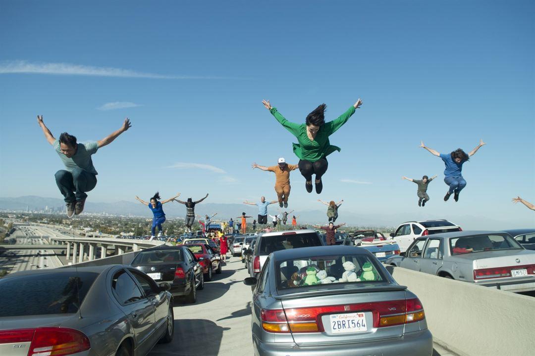 La La Land : Photo