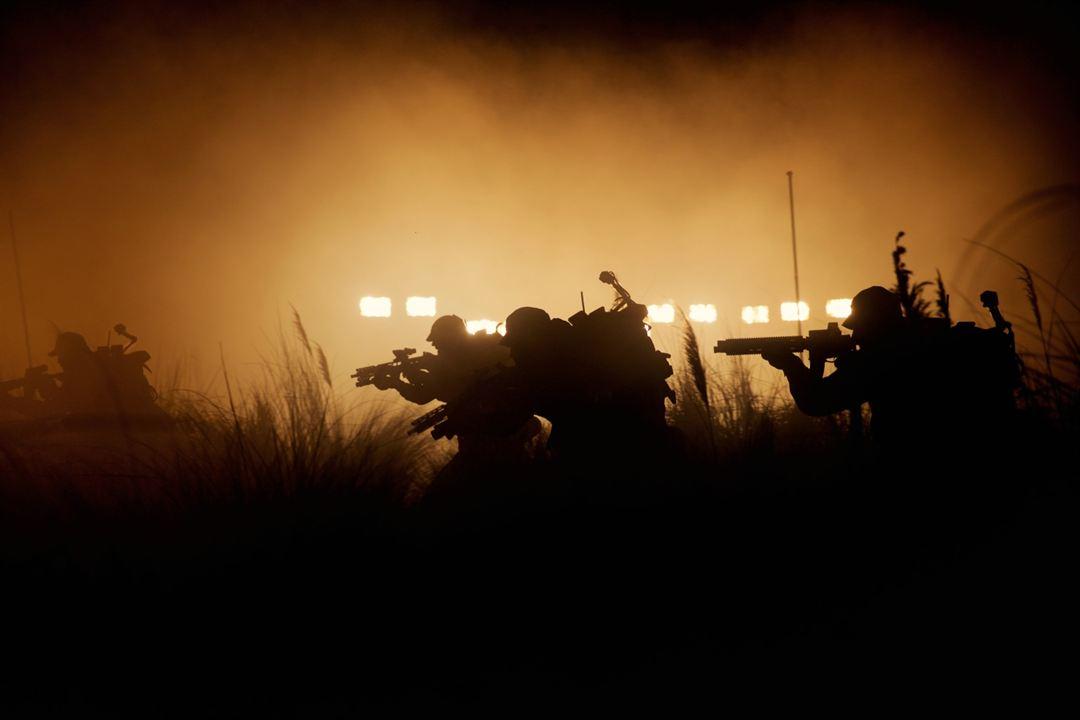 Alien: Covenant : Photo