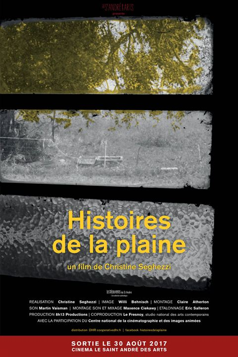 Résultats de recherche d'images pour «Histoires de la plaine allocine»
