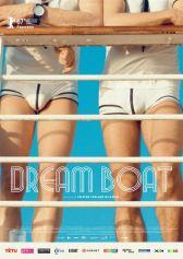 Dream Boat : Affiche