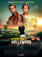 Once Upon a Time... In Hollywood (2019) - Soundtracks - IMDb