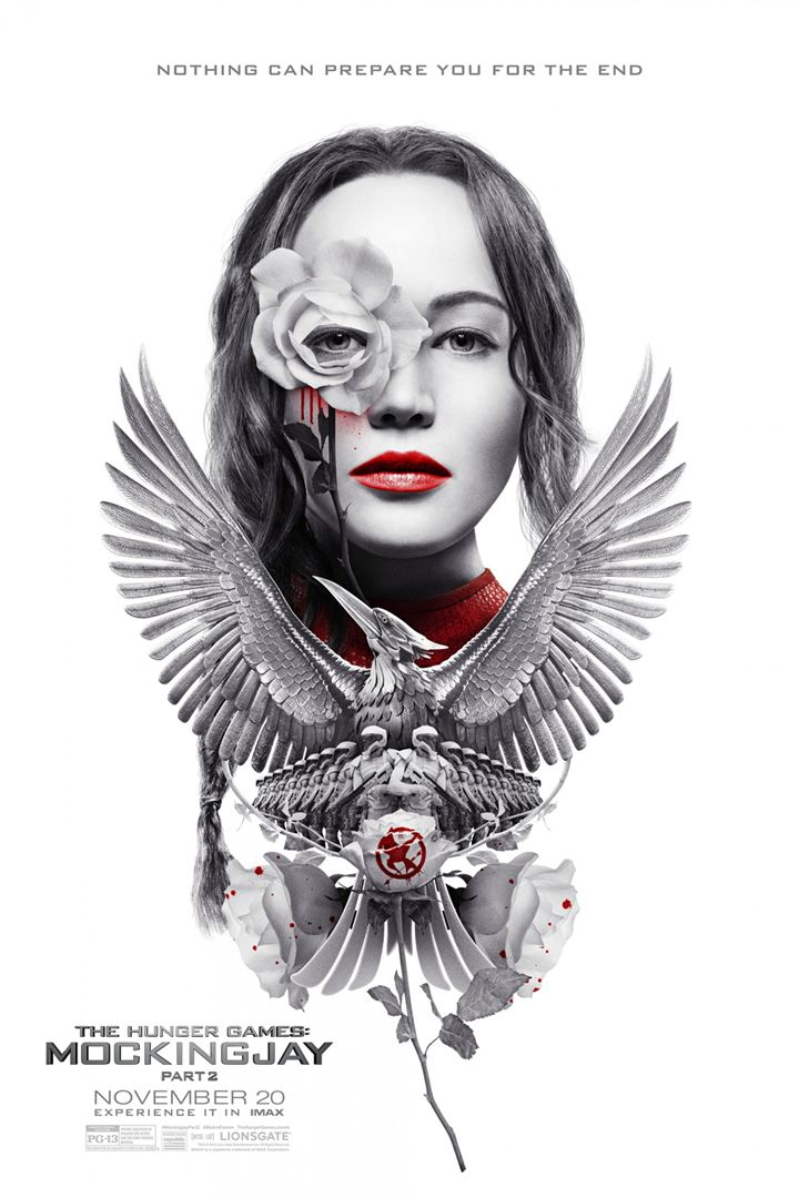 Hunger Games La Revolte Partie 2 Streaming : hunger, games, revolte, partie, streaming, REGARDER]]~, Hunger, Games, Révolte,, Partie, (2019), Streaming, Gratuit, VOSTFR:, Home: