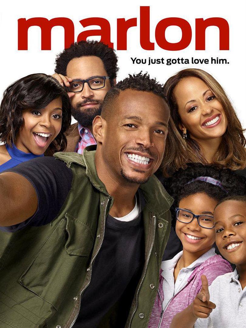 Ma Famille D'abord Saison 2 Episode 28 : famille, d'abord, saison, episode, Marlon,, Première, Saison, Catastrophe, étages, 1Oeildanslasalle