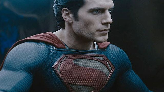 Man of Steel Bande-annonce VO