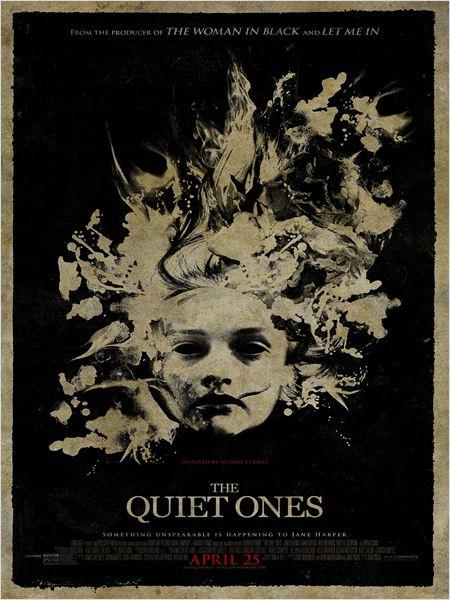 Les âmes silencieuses [Blu-Ray 720p] [Francais]