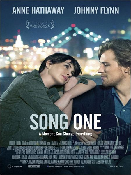 Song One [BRRiP] [TrueFrench]