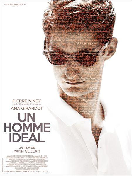 Un homme idéal [Blu-Ray 720p] [Francais]