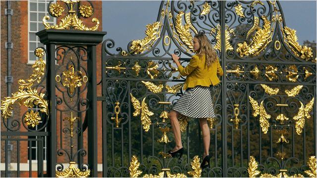 Connasse, Princesse des coeurs : Photo