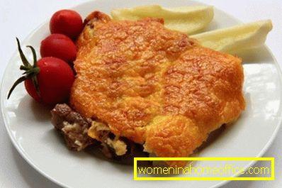 Comment faire cuire la viande en français - Magazine féminin
