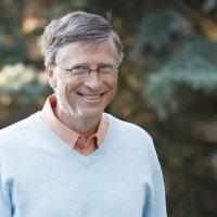 Bill Gates, Larry Ellison et Mark Zuckerberg parmi les plus riches