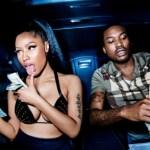 Nicki Minaj | trace.tv