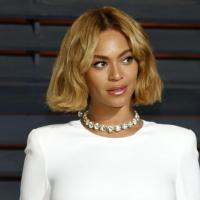 Beyoncé trompée par Jay Z avec Rihanna ? L'incroyable révélation