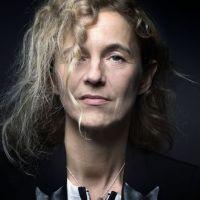 Le Goncourt 2015 pour Mathias Enard, le prix Renaudot pour Delphine de Vigan