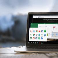 Remix OS 2.0 : nos premières impressions sur « l'Android pour PC »