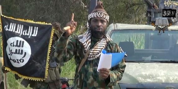 Boko Haram   lemonde.fr