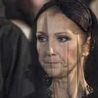 Le coût des obsèques de René Angélil scandalise au Québec