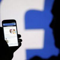 À Cleveland, un homme recherché après avoir diffusé un meurtre sur Facebook