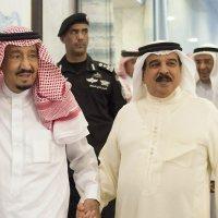L'Arabie saoudite et ses alliés chargent encore le Qatar