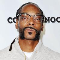 Toujours plus militant, Snoop Dogg compare les discriminations contre les musulmans et les afro-américains