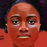 Ouvrir la voix d'Amandine Gay, le film autofinancé qui donne la parole aux femmes noires et suscite l'engouement
