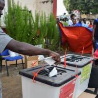 Liberia. L'élection présidentielle suspendue par la Cour suprême