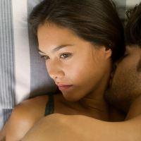 Les conseils de sexologues à celles qui ont du mal à atteindre l'orgasme