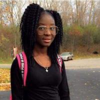 Mujey, 16 ans, devait témoigner contre son violeur… elle est retrouvée morte