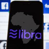 La crypto-monnaie de Facebook sera-t-elle utile à l'Afrique?