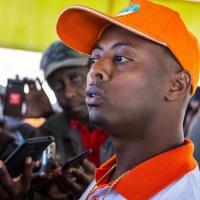 Amnesty réclame une enquête après la mort en prison du chanteur dissident Kizito Mihigo