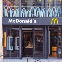 Des clients de McDonald's ont trouvé une faille pour commander gratuitement