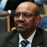 Soudan: des ONG appellent à la remise immédiate de Béchir à la CPI
