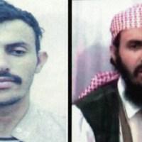 Les Etats-Unis tuent Qassem al-Rimi, chef du groupe Al-Qaïda dans la péninsule arabique