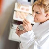 Une bougie au parfum vagin, la nouvelle aberration gynécologique de Gwyneth Paltrow