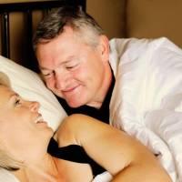 Avoir des relations sexuelles diminuerait le risque de ménopause précoce