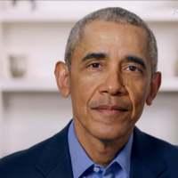 Mort de George Floyd: Obama dénonce un acte qui ne peut pas être normal