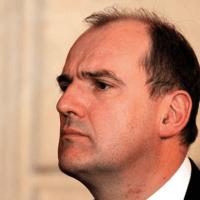 France: Jean Castex en bref