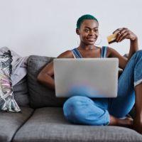 Est-il réellement possible de faire du commerce électronique en Afrique?