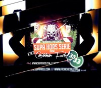 SUPA HORS SERIE 33 (Trailer)