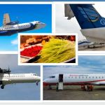 airlines news