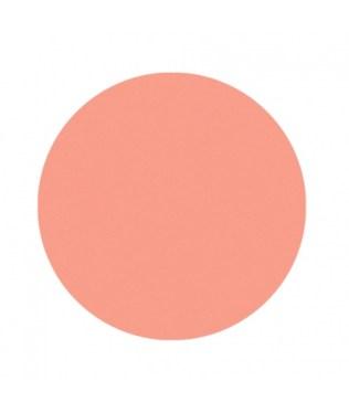 blush-in-cialda-pill
